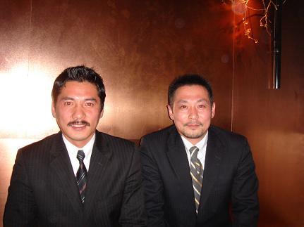 20060306_1.JPG