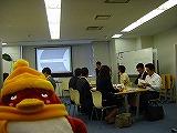 s-090915shigotocchi.jpg