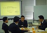 s-20100317_seminer.jpg