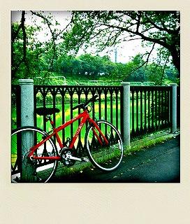 s-bike1.jpg