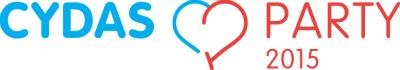 s-cydasparty2015_logo.jpg