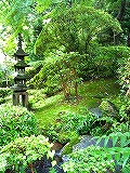 s-garden.jpg