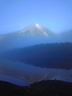 s-kamikouchi01.jpg
