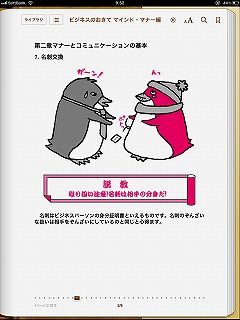 s-okite_ipad2.jpg