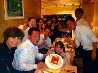s-shokujikai2-1.jpg