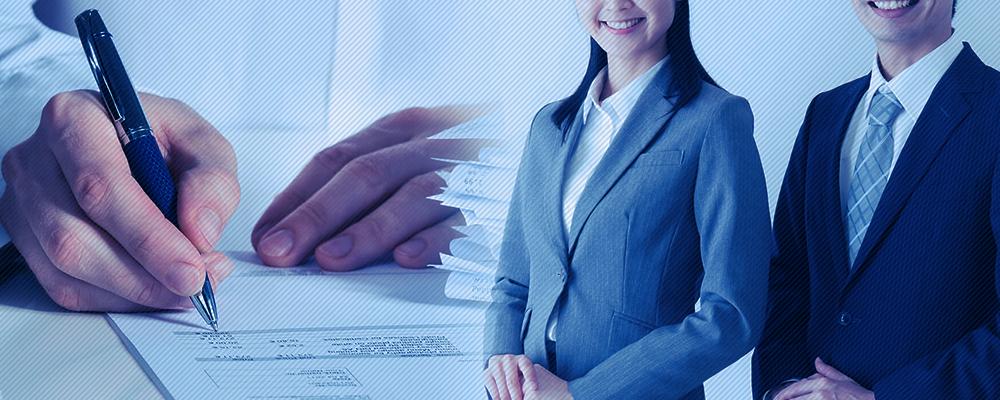 ビジネスマナー・文書基礎研修