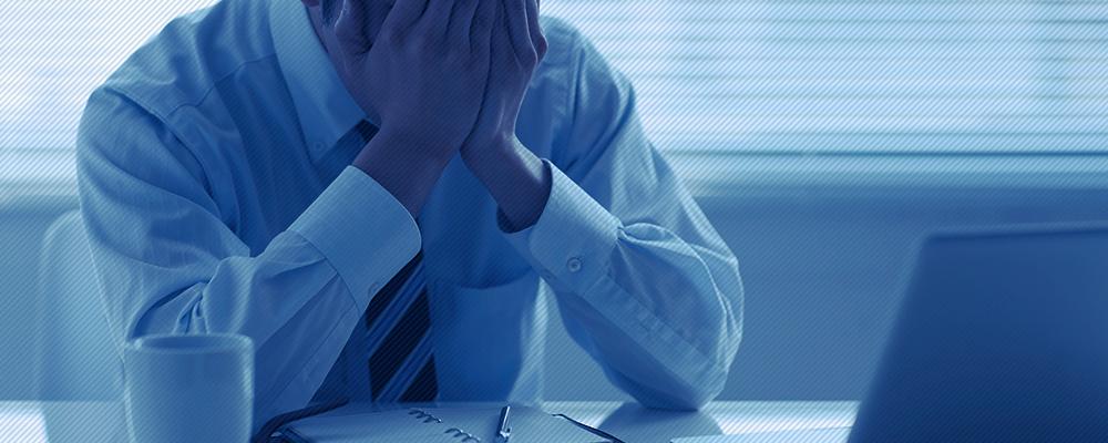 仕事でのミス防止研修<br>~仕事のミスがなくなる頭の使い方~