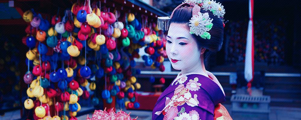 日本文化の理解研修