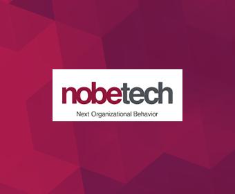 ノビテク企業情報
