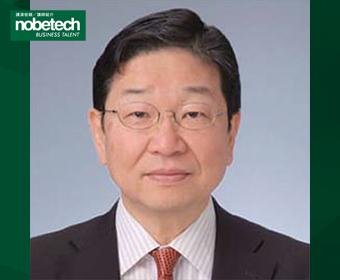 藤田 裕二