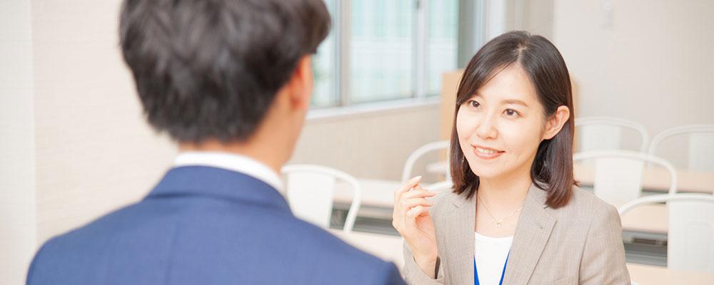 リフレクション型マネージャー育成研修